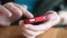Emailing, tweeting, gaming and video streaming would all be logistical nightmares without mobile (D. Hammonds / shutterstock.com)