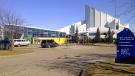 Telus World of Science, Edmonton, Generic, TWOS