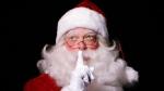 Santa generic
