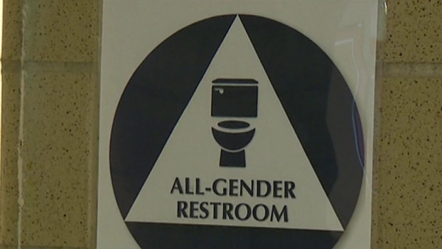 all-gender-restroom