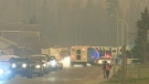 ymm-smog
