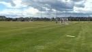 New Brighton Athletic Park