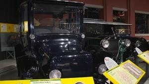 reynolds-car-2