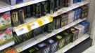 Energy drink maker cleared of lawsuits