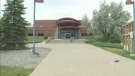 CTV Calgary: Lethbridge man charged with murder