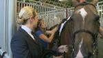 horse-trainer-Carla-Jackson