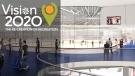 Northlands Vision 2020 - 1