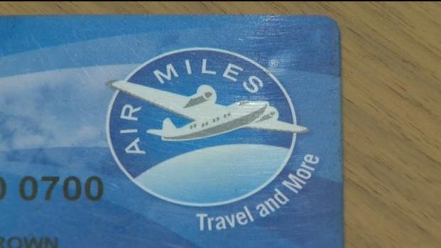 air-miles-2
