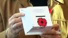 CTV Calgary: Protecting the poppy boxes