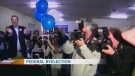Byelection in Medicine Hat riding