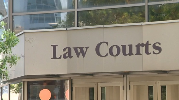 law-courts-2