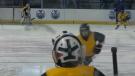 /hockey-2
