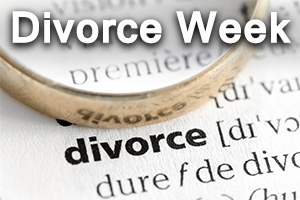Divorce-week-300