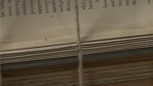 bookbinder-3