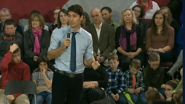trudeau-fossil-fuels